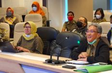 KLHK Ajak Perusahaan Berproper Emas Kembangkan Program Kemandirian Masyarakat - JPNN.com
