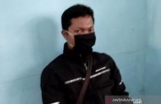 Pelaku Penistaan Agama di Medsos Ini Akhirnya Ditangkap Polisi - JPNN.com