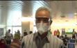 Jateng Kapan New Normal? Ganjar: Sekarang Aja Ada Masyarakat yang Tak Mau Pakai Masker