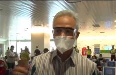 Wah Pak Ganjar Punya Ide Brilian soal Sektor Pariwisata di Masa Pandemi Covid-19 - JPNN.com