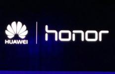Honor Perluas Ekspansi ke Bisnis Home Appliances - JPNN.com