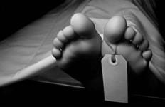 Berita Duka: Remaja Bernama Ibnu Ditemukan Tewas - JPNN.com