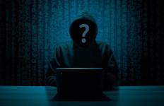 Penjahat Siber Masih Menargetkan Serangan ke UMKM - JPNN.com