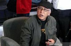 Giring Deklarasi jadi Capres 2024, Iwan Fals Berkomentar - JPNN.com