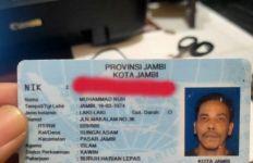 Heboh Lelang Motor Listrik, Ibrahim Ungkap Siapa M Nuh yang Sebenarnya - JPNN.com