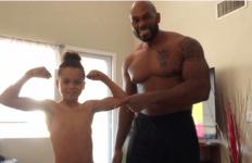 Berita Duka, Atlet Meninggal Dunia setelah Berusaha Menyelamatkan Anaknya di Laut - JPNN.com