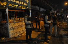 Perang Antarormas di Bekasi Diduga Gegara Ini, Konyol Banget - JPNN.com