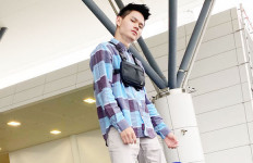 Selebgram Freddy Huang Jadikan Dunia Digital Ladang Bisnis - JPNN.com
