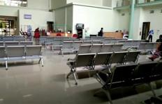 Ternyata Tenaga Medis di RSUD Kota Depok yang Positif Corona Bukan 15 Orang - JPNN.com