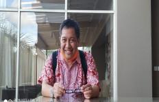 Situasi Corona di Freeport: Ada Karyawan yang Meninggal Dunia - JPNN.com