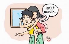 Cewek Desa Mengaku Lajang tetapi Lihai di Ranjang, Oh Ternyata... - JPNN.com