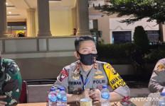 Imbauan Terbaru Kapolda Jambi Tentang Pelaksanaan Salat Id - JPNN.com