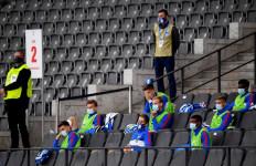 Ini yang Membuat Bundesliga Mendapat Izin Bergulir Kembali - JPNN.com