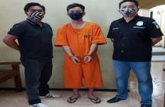 Mbak Suryani Terbuai Rayuan Ricky Boentarya, Terjadilah... - JPNN.com