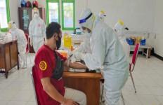 Corona Makin Galak, 26 Tenaga Medis Terinfeksi - JPNN.com