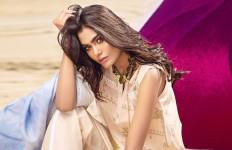 Supermodel Zara Abid Dikabarkan Jadi Korban Kecelakaan Pesawat - JPNN.com