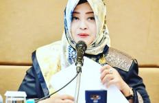 Setelah Menteri Nadiem Minta Maaf, Sebaiknya POP Dihentikan Dulu - JPNN.com