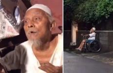 Sering Diludahi dan Dipukul Istri, Pria Ini Malah Berdoa Begini, Sedih Sekali - JPNN.com