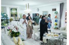 Menteri Siti Gelar Halalbihalal Virtual, Para Dubes Ucap Selamat dan Apresiasi Hasil Kerja KLHK - JPNN.com