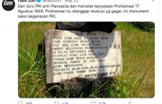 Ssst...Fadli Zon Berkicau Soal PKI, Ada Apa ya? - JPNN.com