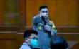 5 Berita Terpopuler: Sri Mulyani Menangis, Kapolda Jatim jadi Sorotan, Pemudik Bakal Sulit Kembali ke Jakarta