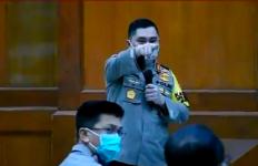 Kapolda Jatim Gagas Kampung Tangguh Covid-19, Bagaimana dengan Provinsi Lain? - JPNN.com