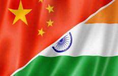 Terbukti, Tiongkok Memicu Bentrokan Maut dengan India di Himalaya - JPNN.com