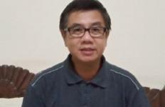 Update Corona 25 Mei 2020 di Nganjuk, Dokter Hendriyanto: Kami Sampaikan Kabar Gembira - JPNN.com