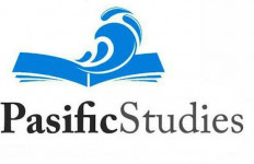 Komentar Direktur Pasific Studies Tentang Pilkada 2020 - JPNN.com