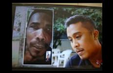 M Nuh Mengajukan Permintaan Khusus kepada Presiden Jokowi - JPNN.com