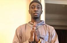 Menurut Makan Konate, Ini Beda Lebaran di Mali dengan Indonesia - JPNN.com