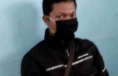 Oknum Honorer Pelaku Penistaan Agama Ini Langsung Ditangkap Polisi - JPNN.com
