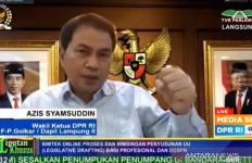 Kesadaran Bersama Jadi Kunci Keberhasilan Lawan Covid-19 - JPNN.com