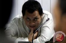 Pemberian Remisi untuk Gayus Tambunan Dikecam - JPNN.com