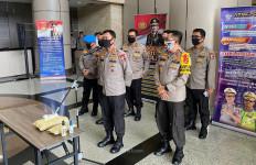 Kapolri Perpanjang Operasi Ketupat 2020 - JPNN.com