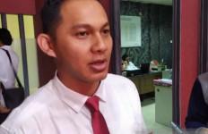 Memalukan! Oknum Anggota DPRD Lakukan Hal tak Pantas ke Istri - JPNN.com