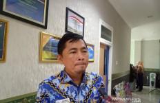 Berita Terbaru Seputar Kasus Pemecatan Tidak Hormat kepada 109 Tenaga Kesehatan - JPNN.com