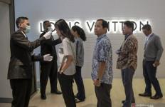 APPBI Jakarta: Mal Siap Buka pada 5 Juni - JPNN.com