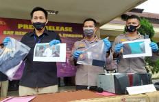 Pak Guru Berbuat Terlarang Terhadap Santri, Sudah Berlangsung Selama 4 Tahun - JPNN.com