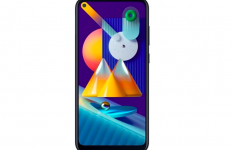 Samsung Galaxy M11 Meluncur dengan Baterai 5.000 mAh, Ini Spesifikasinya - JPNN.com