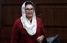 Siti Fadilah Seharusnya Dilindungi, bukan Dikembalikan ke Zona Merah Corona - JPNN.com