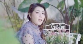 Cover Lagu Blackpink Versi Koplo, Via Vallen Banjir Kritik, Dibilang Terlalu Maksa