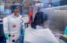 Ada Warning dari 'Bat Woman' soal Ancaman Pandemi Lebih Besar daripada Virus Corona - JPNN.com