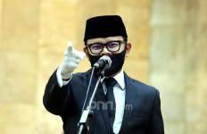 PSBB Kota Bogor Jilid 2, Ini Kata Bima Arya - JPNN.com