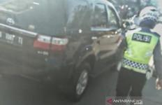 Bripka HI Bikin Malu Korps Bhayangkara, Kapolda Minta Maaf kepada Masyarakat - JPNN.com