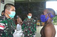 Kolonel Bangun Nawoko Terkejut Setelah Mendengar Hasil Sidang - JPNN.com