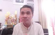 Kabar Gembira dari Kemendikbud untuk Warga Miskin dan Putus Sekolah - JPNN.com