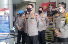 Penjelasan Jenderal Idham Azis soal New Normal, Penting Diketahui Rakyat Indonesia - JPNN.com