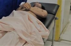 Yunus Dibunuh saat Malam Takbiran, Ayah dan Dua Saudara Kandung Jadi Tersangka - JPNN.com