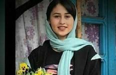 Bak Siti Nurbaya tetapi Lebih Tragis, Dipenggal Saat Tidur - JPNN.com
